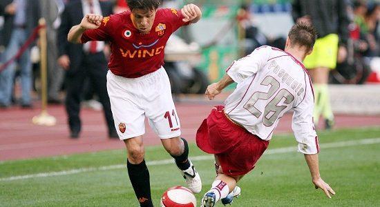 Livorno_Roma_formazioni