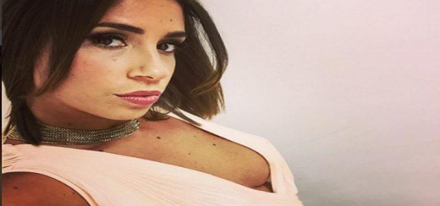 Malena_mastromarino_selfie