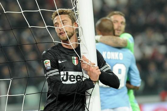 Marchisio_Lazio