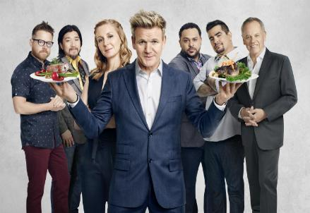 MasterChef_USA_Gordon_Ramsay_r439