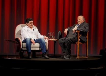 Maurizio_Costanzo_Maradona_Intervista_comunicato3