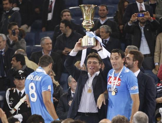 Mazzarri_Coppa_Italia