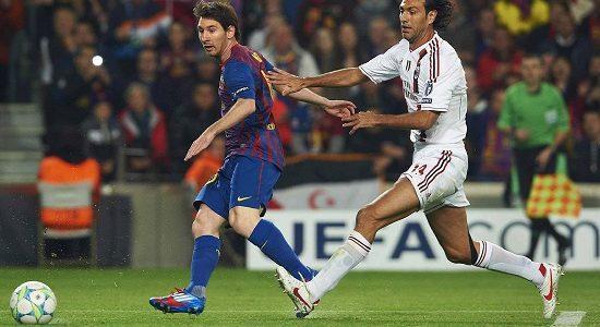Messi_Nesta