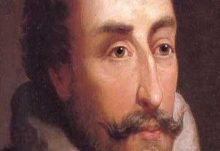 Miguel_Cervantes
