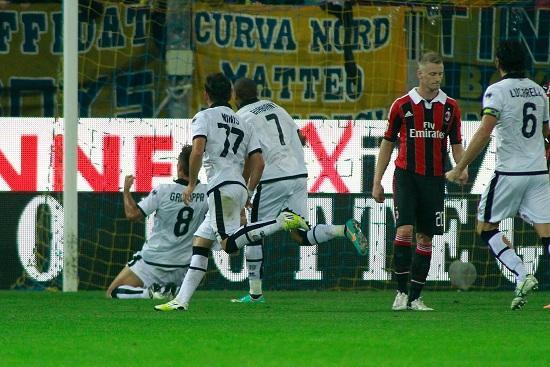Milan_Parma_andata