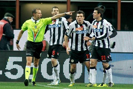 Milan_Udinese_polemiche