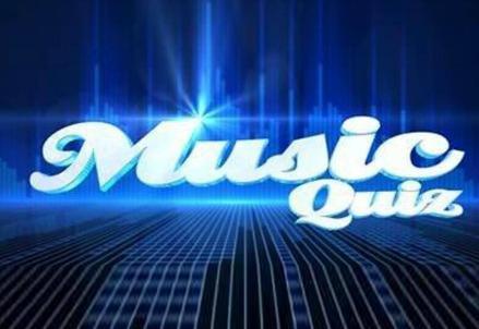 Music_Quiz_r439_FB