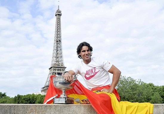 Nadal_Eiffel