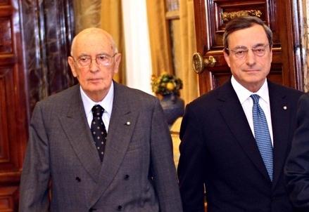 Napolitano_DraghiR439