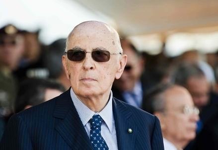 Napolitano_Occhiali_SoleR439