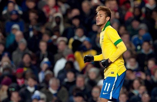 Neymar_Confederations