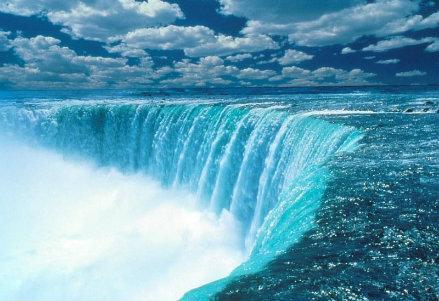 Niagara_R439