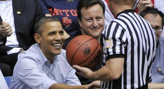 Obama_NCAA