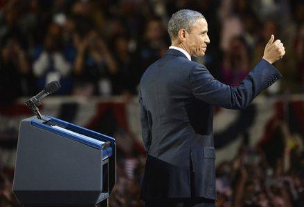 Obama_profiloOKR439.jpg