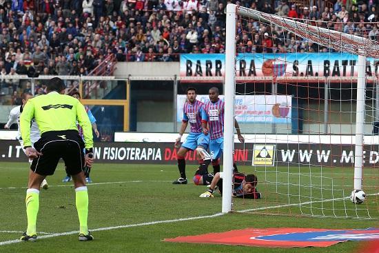 Palacio_gol_Andujar