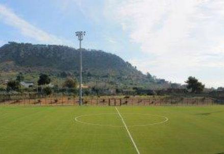 PalermoSantaFlavia