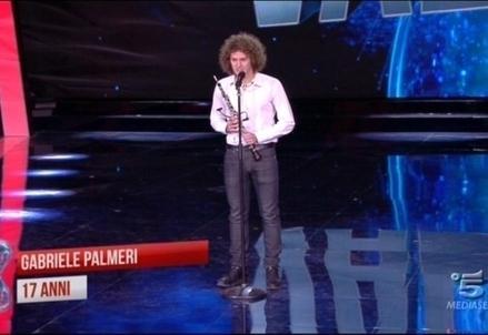 Palmieri_GabrieleR439
