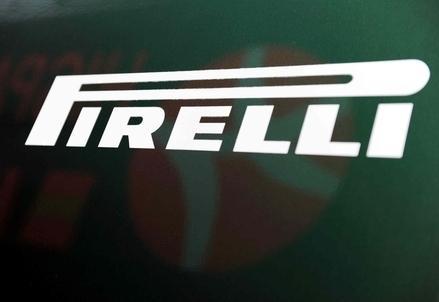 Pirelli_verdeR439