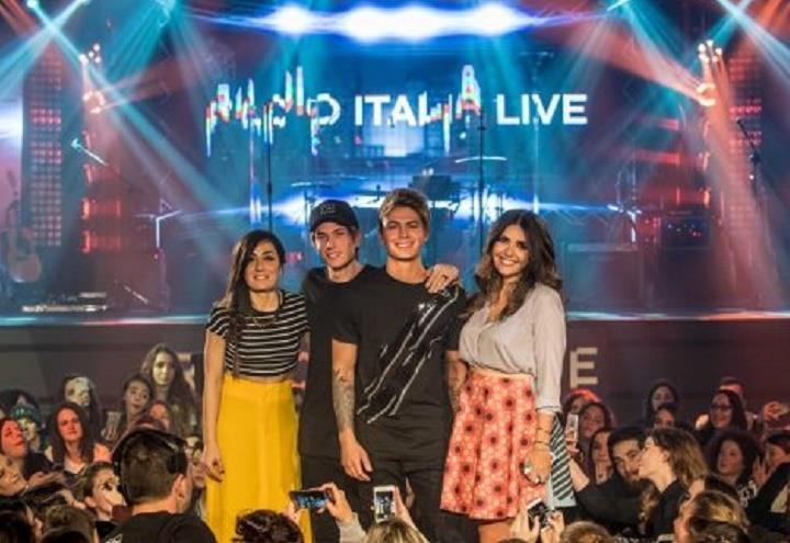 RADIO_ITALIA_LIVE_screen
