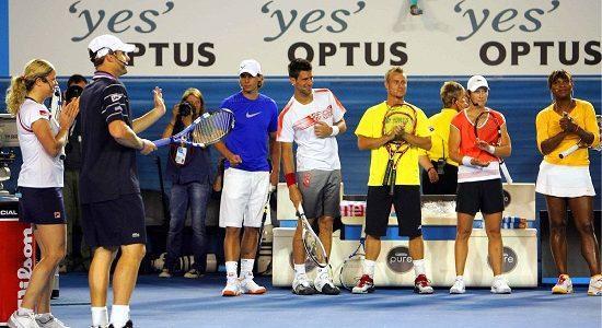 Ranking_tennis