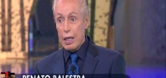 Renato_Balestra