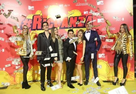 Riccanza_MTV_r439