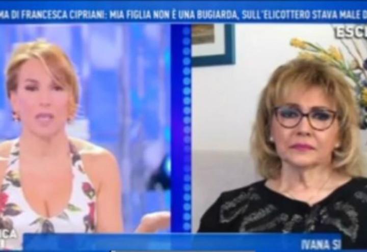 Rita_De_Michele_mamma_Cipriani_Pomeriggio_5