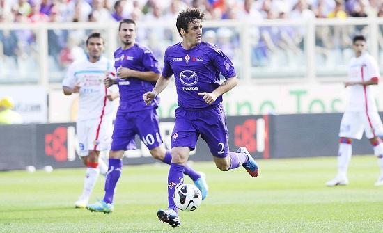 Rodriguez_Fiorentina