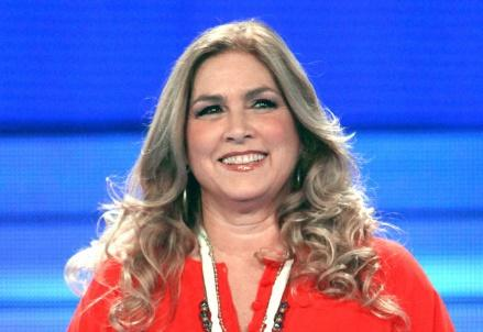 Romina-Power