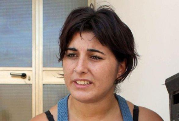 SabrinaMisseri