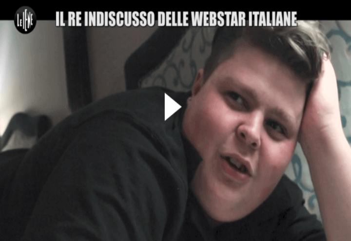 Saluta_Antonio_web_2017