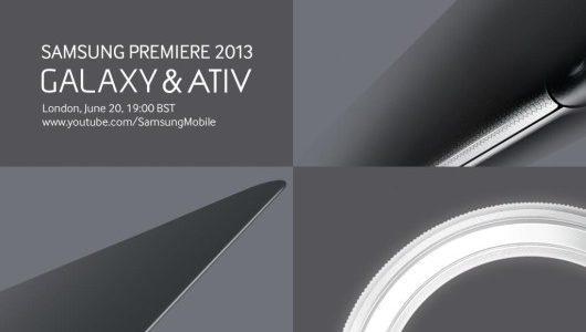 Samsung_Premiere