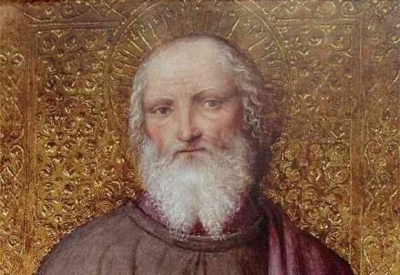 San-Gerardo-dei-Tintori