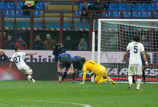 Sau_Inter