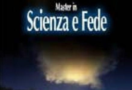 ScienzaFede_Apertura_439x302_ok