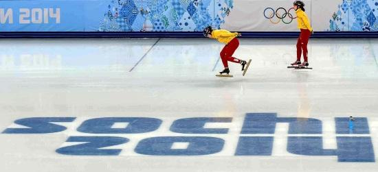 Sochi2014_pattino