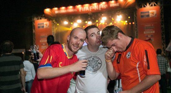 Spagna_Olanda_Under