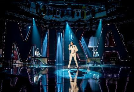 Casa mika after party diretta streaming e ospiti mika torna su rai2 con il best of dello show - Casa mika rai 2 ...