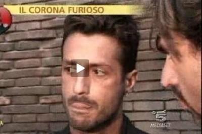 Striscia-la-Notizia_corona-staffelliR400