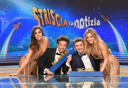 Striscia_lanotizia_Ficarra_Picone_Veline