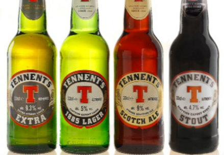 Tennent_R439
