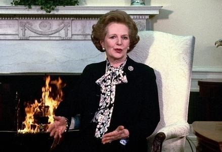Thatcher_Margaret_CaminoR439