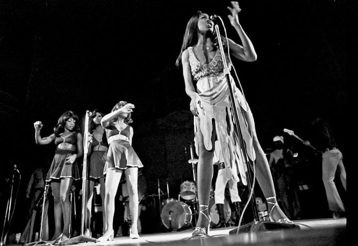 Tina_Turner_Wikipedia_2017