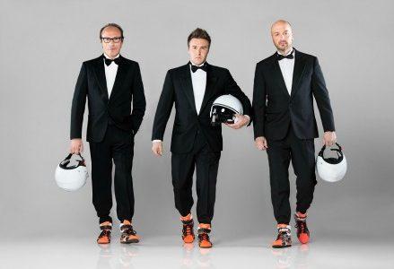 Top_Gear_Italia_r439