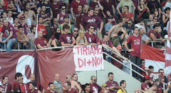 Torino_Marassi
