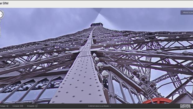 Tour_Eiffel_Street_View