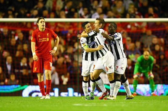 Udinese_Anfield