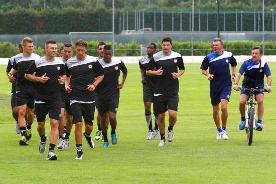 Udinese_ritiro