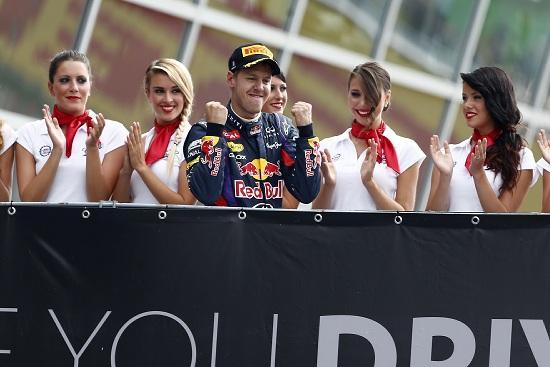 Vettel_Monza