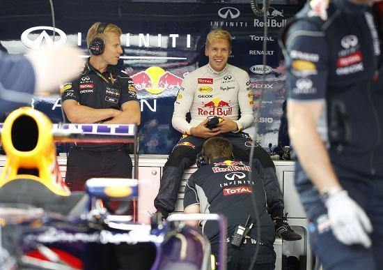 Vettel_leader